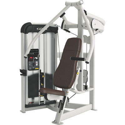 Cybex Prestige Chest Press / Brystpres