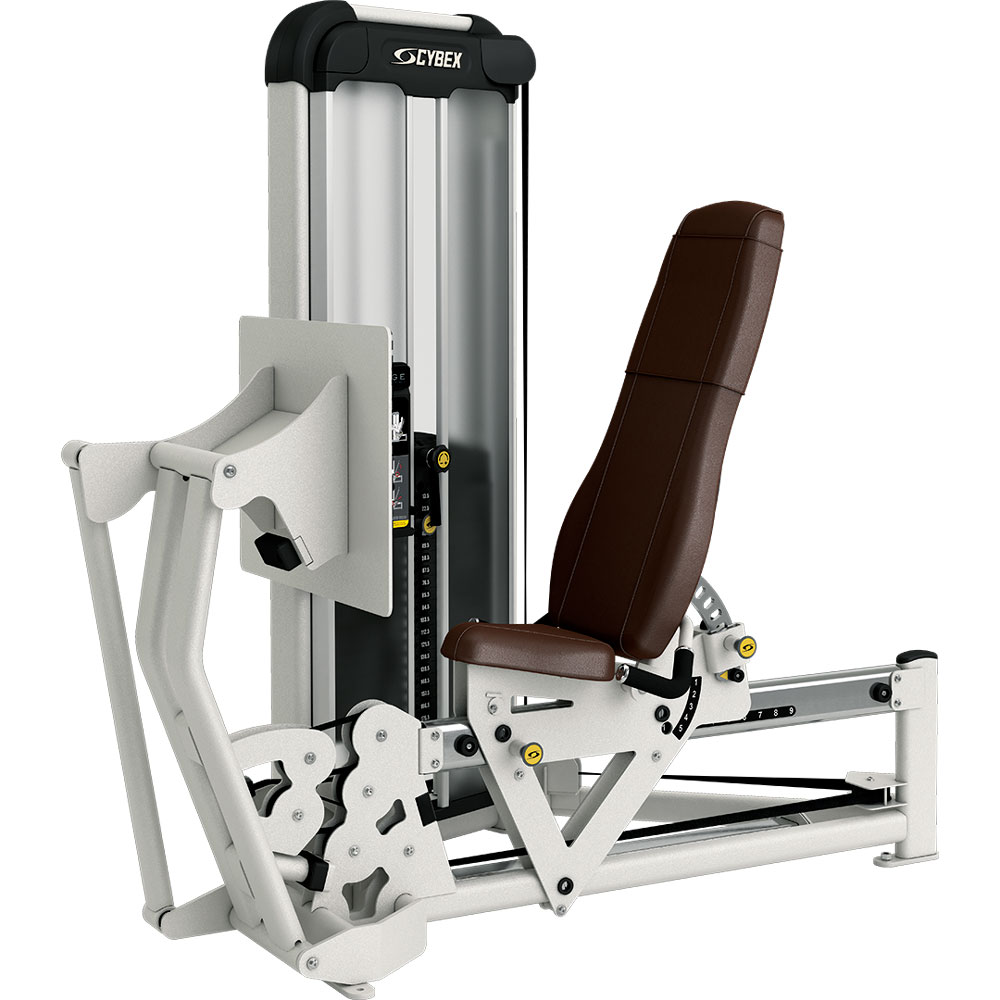 Cybex Prestige Leg Press / Benpres